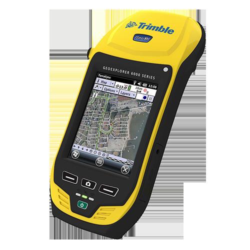 GPS-traitement-diff--aapa---ingenierie-vegetale